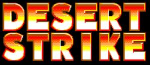 desert-strike-title